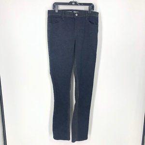 DKNY Soho Skinny Jeans Multitone Sz 2